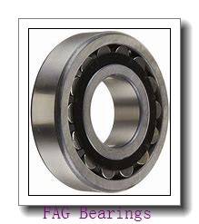 750 mm x 1090 mm x 250 mm  FAG 230/750-K-MB + AH30/750A-H spherical roller bearings