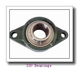 ISO 7068 BDF angular contact ball bearings