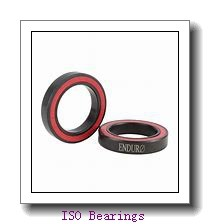 100 mm x 180 mm x 34 mm  ISO 20220 KC+H220 spherical roller bearings