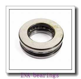 INA GE20-KRR-B-FA164 deep groove ball bearings