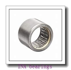 INA XSU 14 0944 thrust roller bearings