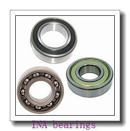 INA KGBO12-PP-AS bearing units