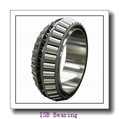 130 mm x 280 mm x 93 mm  ISB 22326 KVA spherical roller bearings
