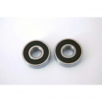 FAG NU2214-E-XL-TVP2 Air Conditioning Magnetic Clutch bearing