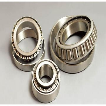 FAG 31308-XL Air Conditioning Magnetic Clutch bearing