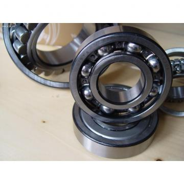 FAG 7307-B-XL-TVP-UO Air Conditioning Magnetic Clutch bearing