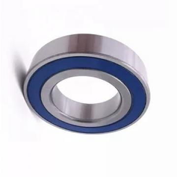 Koyo NACHI SKF, NSK, NTN, China Factory P5 Quality Zz, 2RS, Rz, Open, 608zz 6001 6002 6003 6004 6201 6202 6305 6203 6208 6315 6314 Deep Groove Ball Bearing
