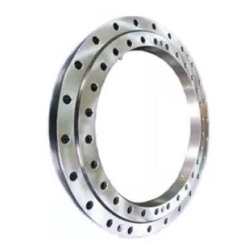 NTN SKF NSK Timken Koyo Deep Groove Ball Bearing 6305-2RS Wheel Bearing Spherical Roller Bearing Taper Roller Bearing Cylindrical Roller Bearing Angular Bearing