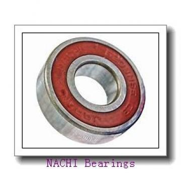 440 mm x 720 mm x 280 mm  NACHI 24188E cylindrical roller bearings