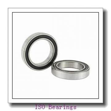 38,1 mm x 88,5 mm x 29,083 mm  ISO 418/414 tapered roller bearings
