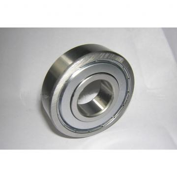SKF BA1-0026 Air Conditioning Magnetic Clutch bearing