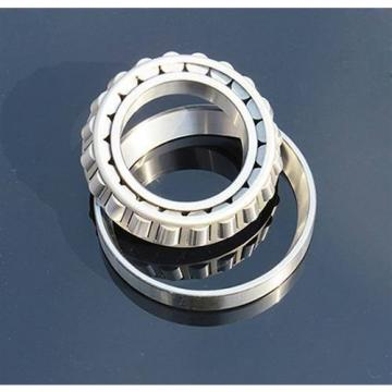Loyal NU2217ECP   Atlas air compressor bearing