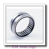 INA RSHEY60-N bearing units