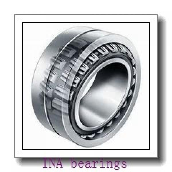 INA GRA104-NPP-B-AS2/V deep groove ball bearings #2 image